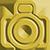 vestuvių fotografas - fotoaparatas