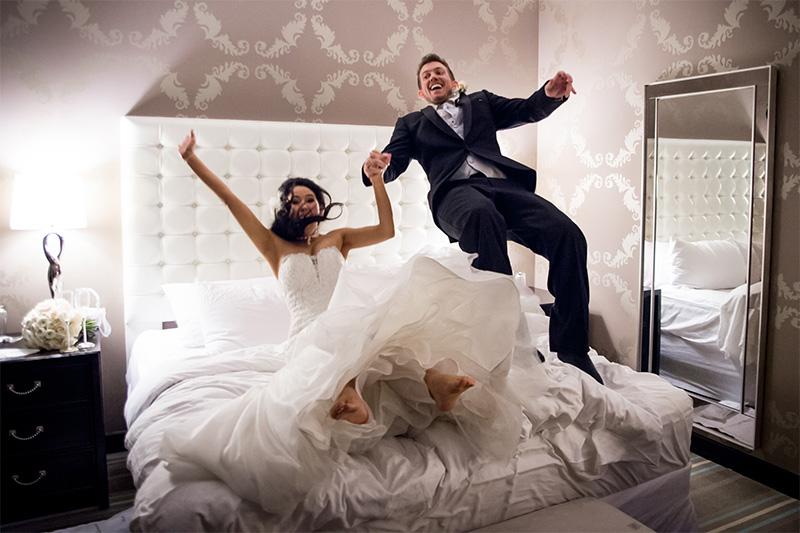 vestuvių fotografas pataria - 10 kadrų