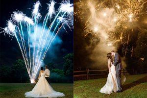 vestuvių fotografas pataria - paskutinis vestuvinis kadras