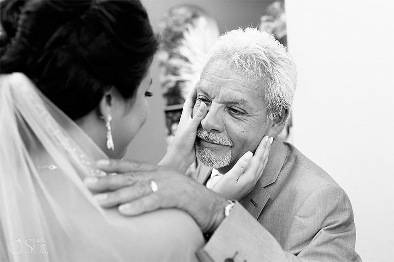 vestuvių fotografas pataria - nuotakos tėvo reakcija
