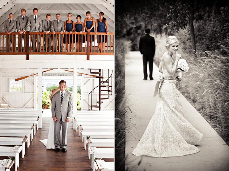 vestuvių fotografas pataria - slėpynės
