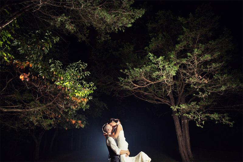 vestuvių fotografas pataria - ypatingas bučinys