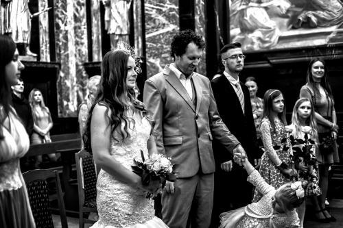 Ceremonijos